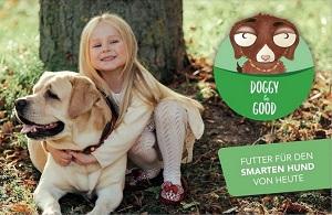 Doggy be Good