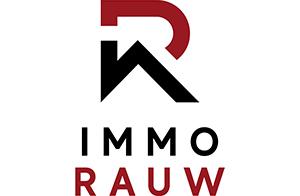 Immo-Rauw