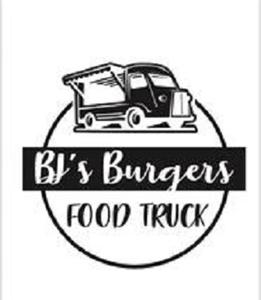 BJ´s Burgers Company - Ostbelgien.Net