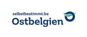 Dienststelle für Selbstbestimmtes Leben  - Ostbelgien.Net