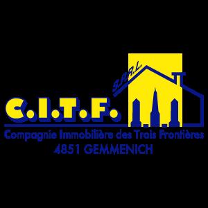 C.I.T.F. Sprl. - Ostbelgien.Net
