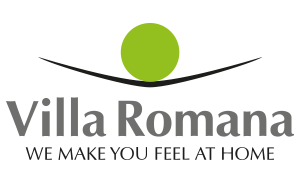 Villa Romana PGmbH - Ostbelgien.Net