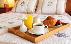 Ostbelgien - Hotels