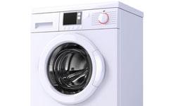 Ostbelgien - Reinigungen, Wäschereien