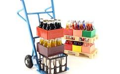 Ostbelgien - Getränkemärkte