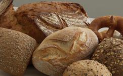 Ostbelgien - Bäckereien, Konditoreien, Eis