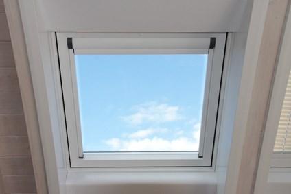 Ostbelgien - Fenster- u. Türenbau (Alu + PVC)