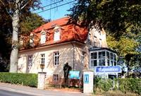 Ostbelgien - Museen