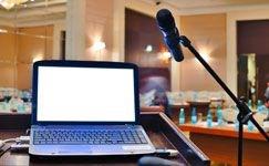Ostbelgien - Seminar- und Tagungsräume