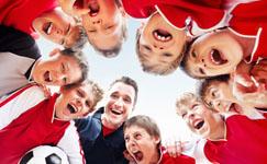 Ostbelgien - Vereine & Verbände