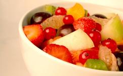 Ostbelgien - Alternativmedizin & Ernährungsberatung
