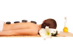 Ostbelgien - Wellness & Entspannung