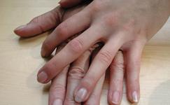 Ostbelgien - Lebenshilfe & Sozialtherapie