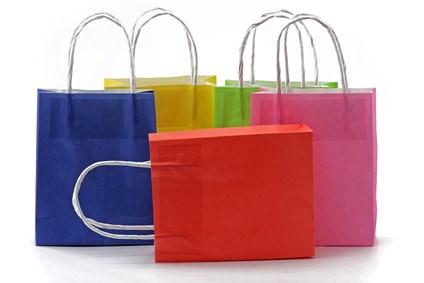 Ostbelgien - Einkaufen & Handel