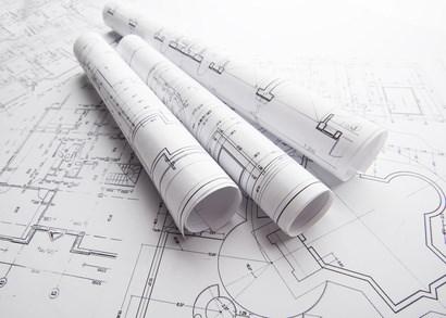 Ostbelgien - Architekten