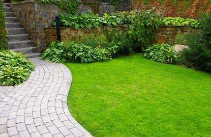 Ostbelgien - Garten - und Landschaftsbau