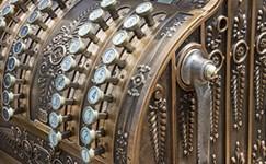 Ostbelgien - Antiquitäten