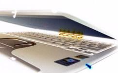 Ostbelgien - Computer