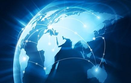 Ostbelgien - Internetservice