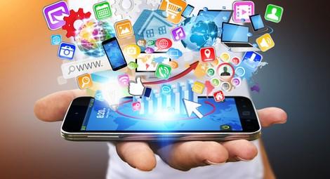Ostbelgien - Mobile Kommunikation
