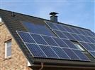 Energieberatung der Wallonische Region - Ostbelgien.Net