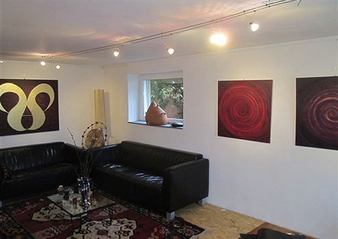 atelier-is_i05_600