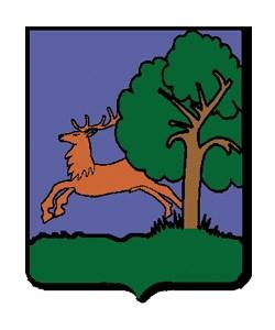 Wappen Rehrmann
