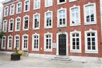 Gerichtsgebäude - Ostbelgien.Net