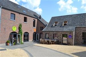 Brasserie Grain d´Orge  - Ostbelgien.Net
