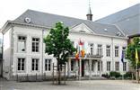 Rathaus - Ostbelgien.Net