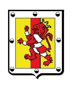 Wappen Benavides