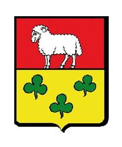 Wappen Lamberts