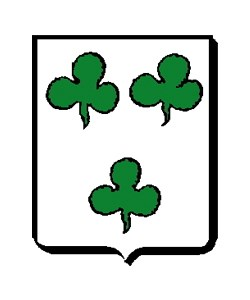 Wappen Klebanck