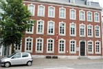 Ehemaliges Fabrikantenhaus - Ostbelgien.Net