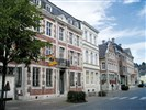 Ehemaliges Kaufmannshaus (Gospert 42) - Ostbelgien.Net