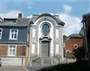 St. Johannes Baptist Enthauptungs Kapelle - Ostbelgien.Net
