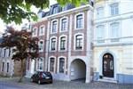 Bürgerhaus - Ostbelgien.Net