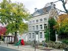 Ehemaliges Kaufmannshaus - Ostbelgien.Net