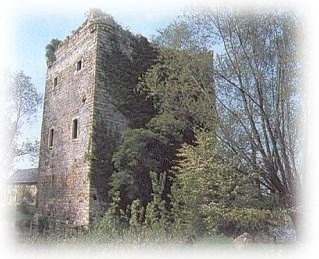 Burg Raaff