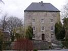 Haus Raeren - Ostbelgien.Net
