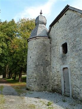Knoppenburg 2