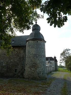 Knoppenburg 3