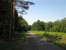 Naturlehrpfad Raeren - Ostbelgien.Net