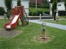 Spielplatz Bellmerin - Ostbelgien.Net
