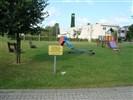 Spielplatz Am Bennet - Ostbelgien.Net