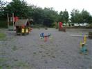 Spielplatz Brabantstrasse - Ostbelgien.Net
