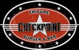 Burger Bar Checkpoint - Ostbelgien.Net