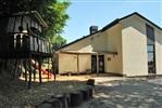 Gemeindeschule Wallerode - Ostbelgien.Net