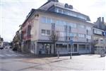 Haus Marquet - Ostbelgien.Net