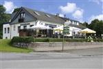 Zum Burghof - Ostbelgien.Net